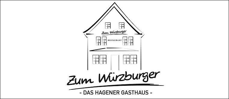 Zum Würzburger - DAS HAGENER GASTHAUS -